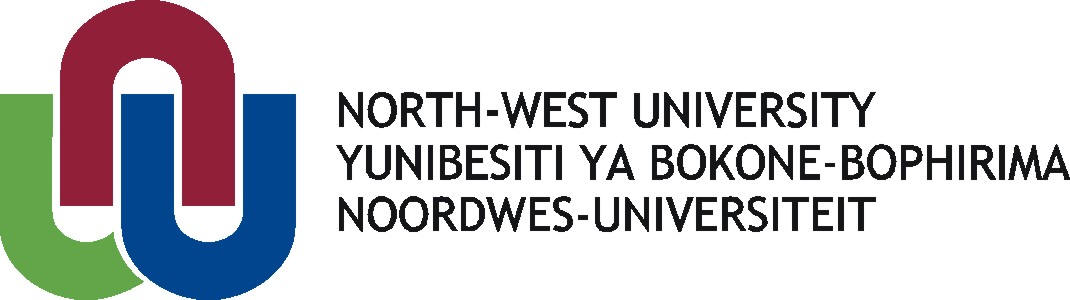 Image result for North-West University