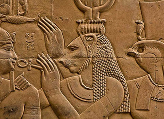 Gods & Humans in Ancient Egypt. Current Research and Multidisciplinary Approaches - 12-13-14/06/