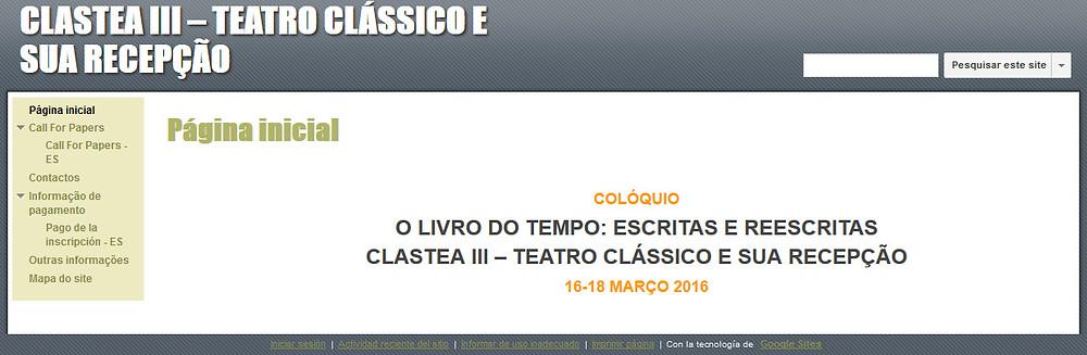 ClasteaIIICall.jpg