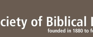 CALL. 07.03.2017: [Panel 1 at SBL Annual Meeting 2017] Linguistics and Biblical Hebrew - Boston, Ma