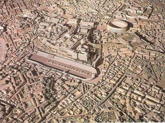 Leggere il territorio: metodologie, dati e modelli a confronto - 09/11/2015, Roma (Italy)