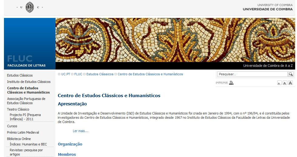 ClasteaIIICongress.jpg