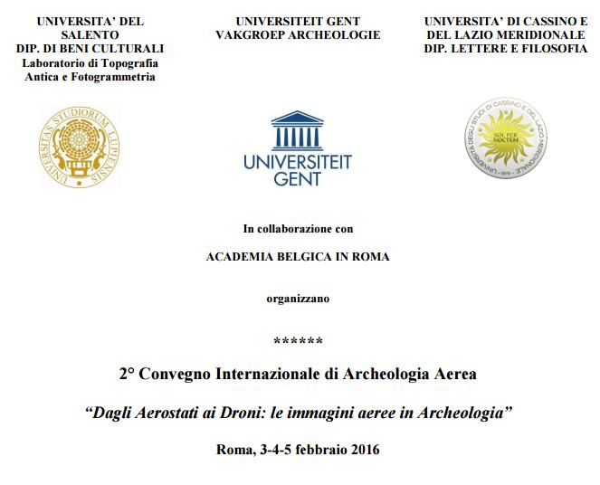 Archeologia Aerea.png