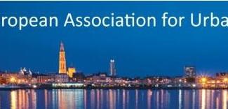 [POSTPONED] European Association for Urban History Conference 2020 - 01-02-03-04/09/2021, Antwerp (B