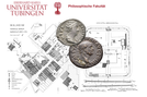 Coins from Roman military sites. Theory, methodology and practice - 18/12/2020, Online (Zoom)