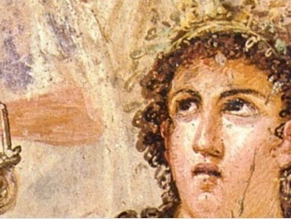 Remaking ancient Greek and Roman myths in the twenty-first century - 07/07/2016, London (England)