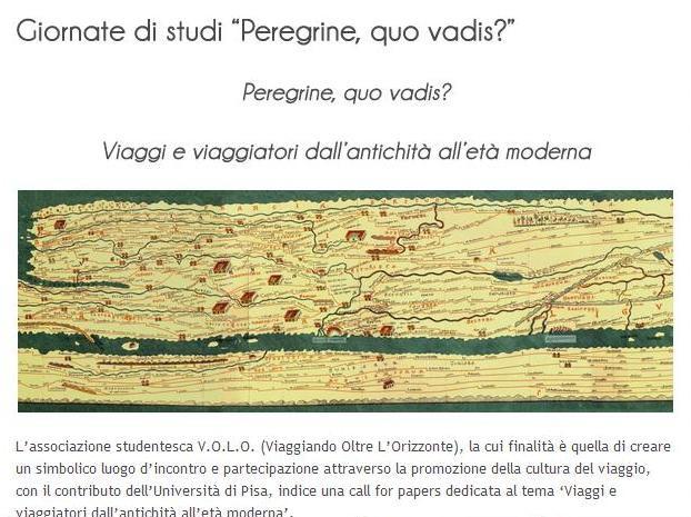 Peregrine, quo vadis Pisa 2015.jpg