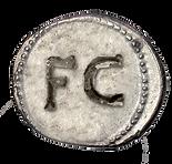moneda.tif