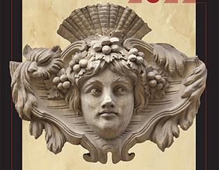 XVI Congressus Internationalis Epigraphiae Graecae et Latinae - 29-30-31/08, 01-02/09/2022, Bordeaux
