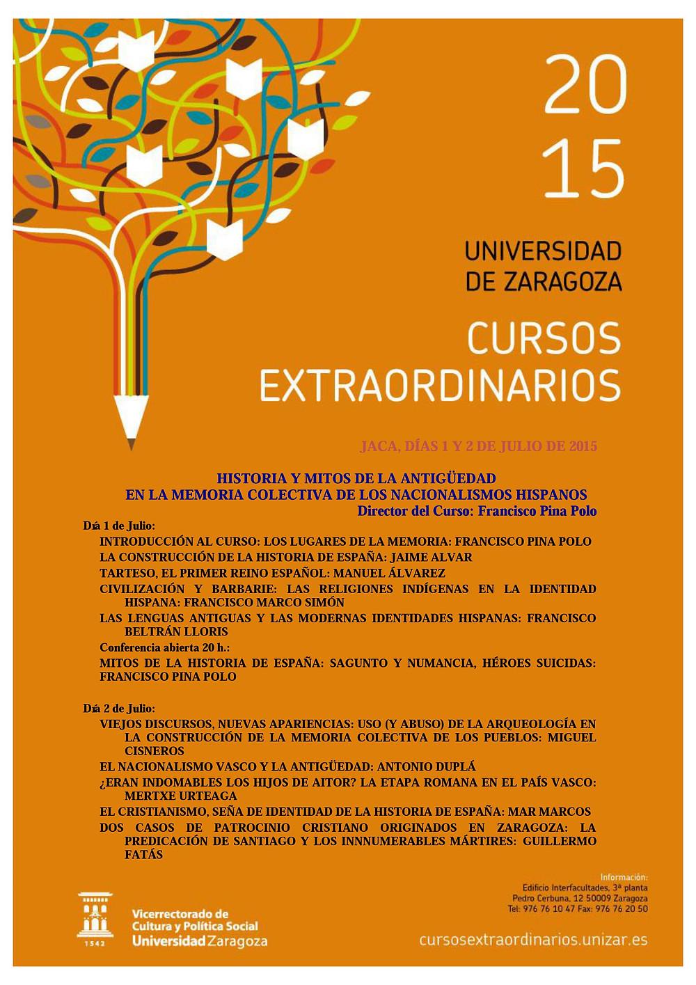 Curso verano Jaca 2015.jpg
