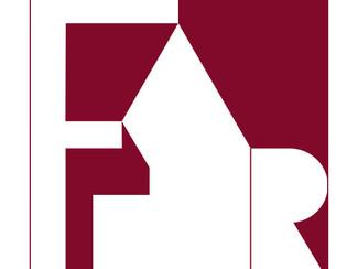 FAR 2021: Forme dell'Abitare a Roma - 11-12/11/2021, Roma (Italy)