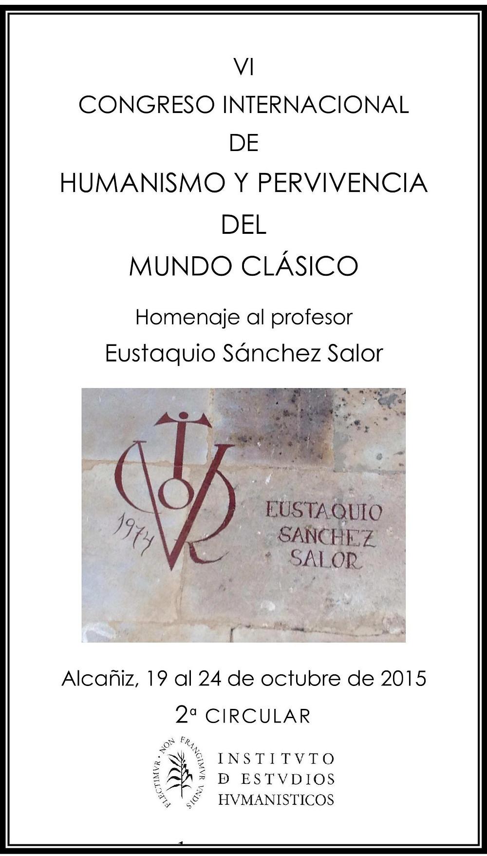 Humanismo_y_pervivencia_(Alcañiz).jpg