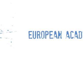 2019 EuARe Annual Conference - 04-05-06-07/03/2019, Bologna (Italy)