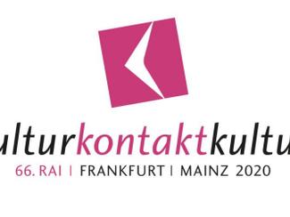 66e Rencontre Assyriologique Internationale - 25-26-27-28-29/07/2022, Frankfurt am Mainz (Germany)