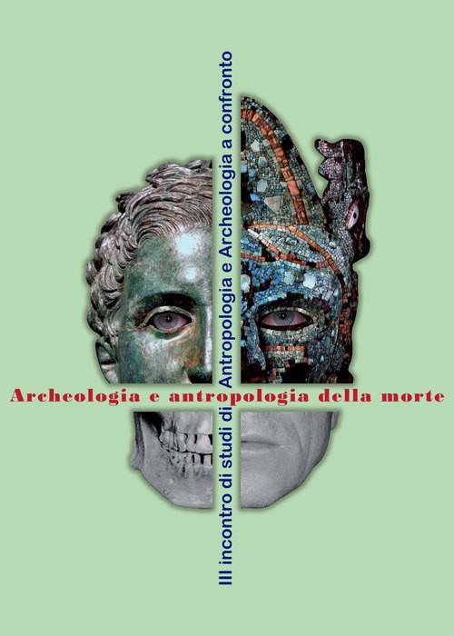 Archeologia Morte Roma.jpg