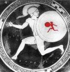 La pensée méta-figurative. Enchâssements d'images dans l'Antiquité et au Moyen Âge – 25/06/2