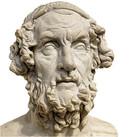 Homer in Sicily 2021 - 12-13-14-15/01/2021, Syracuse (Greece)
