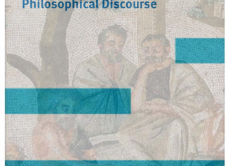 Philo of Alexandria and Philosophical Discourse - 12-13/05/2019, Münster (Germany)