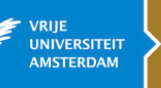 2020 International Organization for Targumic Studies conference - 06-07-08/07/2020, Amsterdam (Nethe