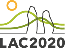 LAC2020. 6th Landscape Archaeology Conference - 02-03-04-05/06/2020, Madrid (Spain)