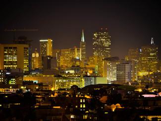 CALL. 05.02.2021: [PANEL 1] Extending Roman Personhood and Authorship - San Francisco (CA, USA)