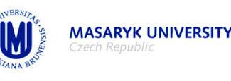 "International PhD Student Conference ""Laetae Segetes VII"" - 18-19-20/11/2020, Brno (Czech"