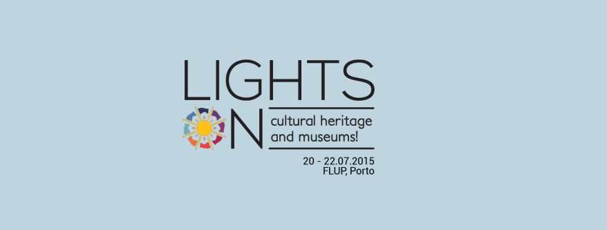 Lights_On…_Cultural_Heritage_and_Museums!.png