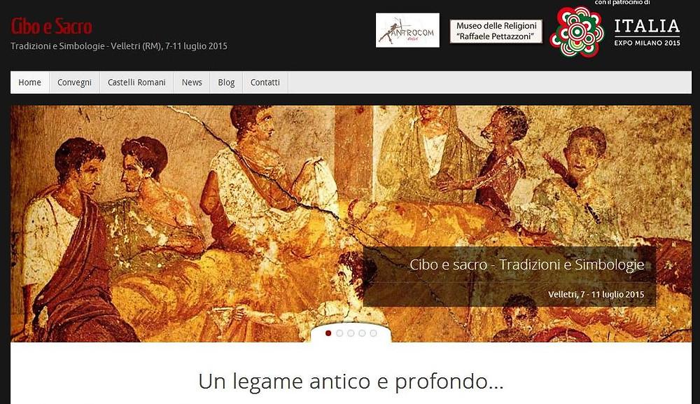 Cibo sacro 2015 (Velletri).jpg