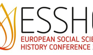 European Social Science History Conference. Antiquity Networks - 04-05-06-07/04/2018, Belfast (North