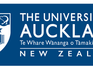 CALL. 28.06.2019: The Spatial Turn in Roman Studies: Auckland - Auckland (New Zealand)