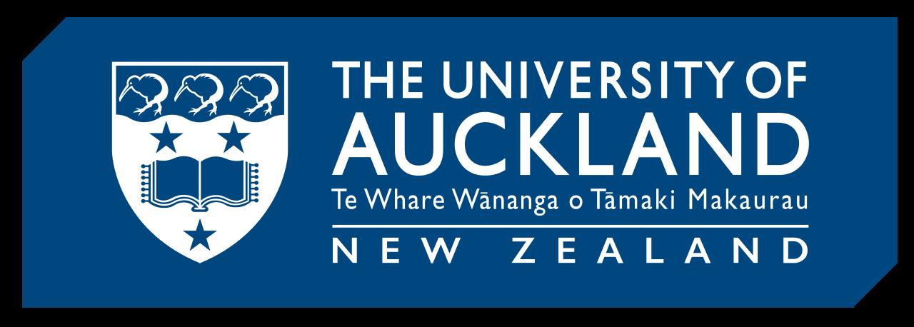Writing essays university of auckland