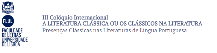 III Col Int lit clas.png