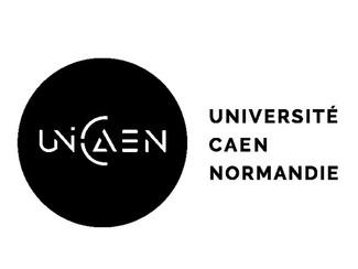 Topographie et urbanisme de la Rome antique - 11-12-13/12/2019, Caen (France)