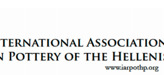 5th Conference of the International Association for Research on Pottery of the Hellenistic Period (I