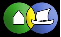 logo_195x120.png