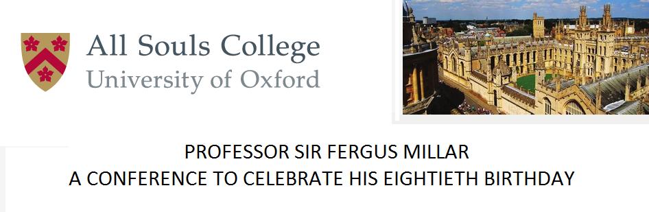 PROFESSOR SIR FERGUS MILLAR.png