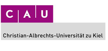 CALL. 15.04.2020: The Dynamics of Neighbourhoods and Urban Quarters- Kiel (Germany)