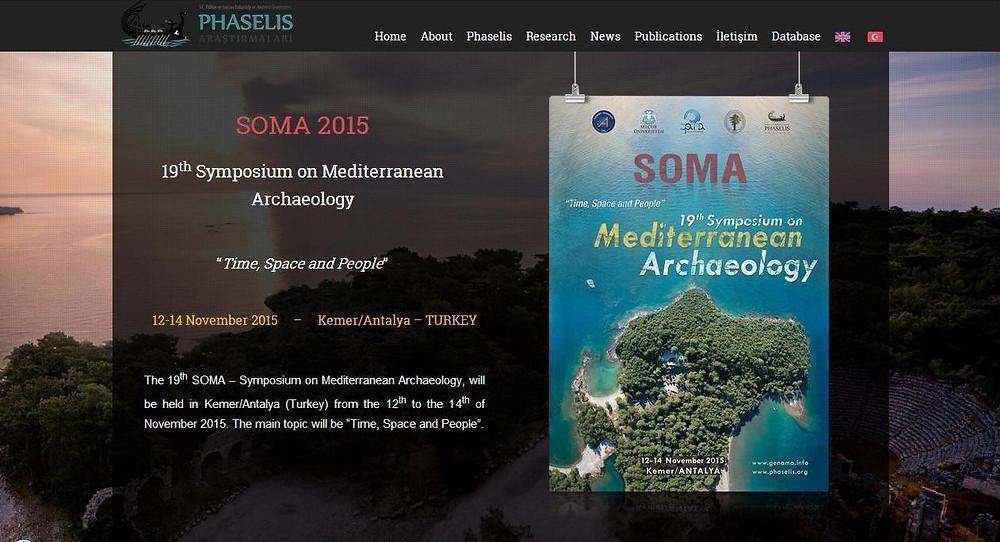 CFP SOMA 2015 (Turkey).jpg