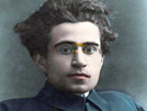 Power, Coercion, and Consent: Gramsci's Hegemony and the Roman Republic - 17/06/2021, Roma (Italy)