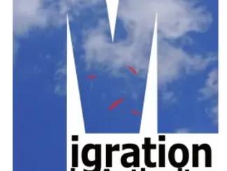 Migration in Antiquity - 26-27-28-29-30/04-01/05/2020, Ascona (Switzerland)
