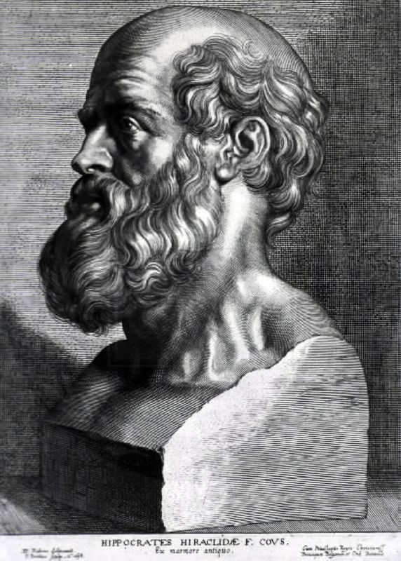 CALL. 15.05.2020: In the Shadow of Hippocrates. International Online Congress on Ancient Medicine -