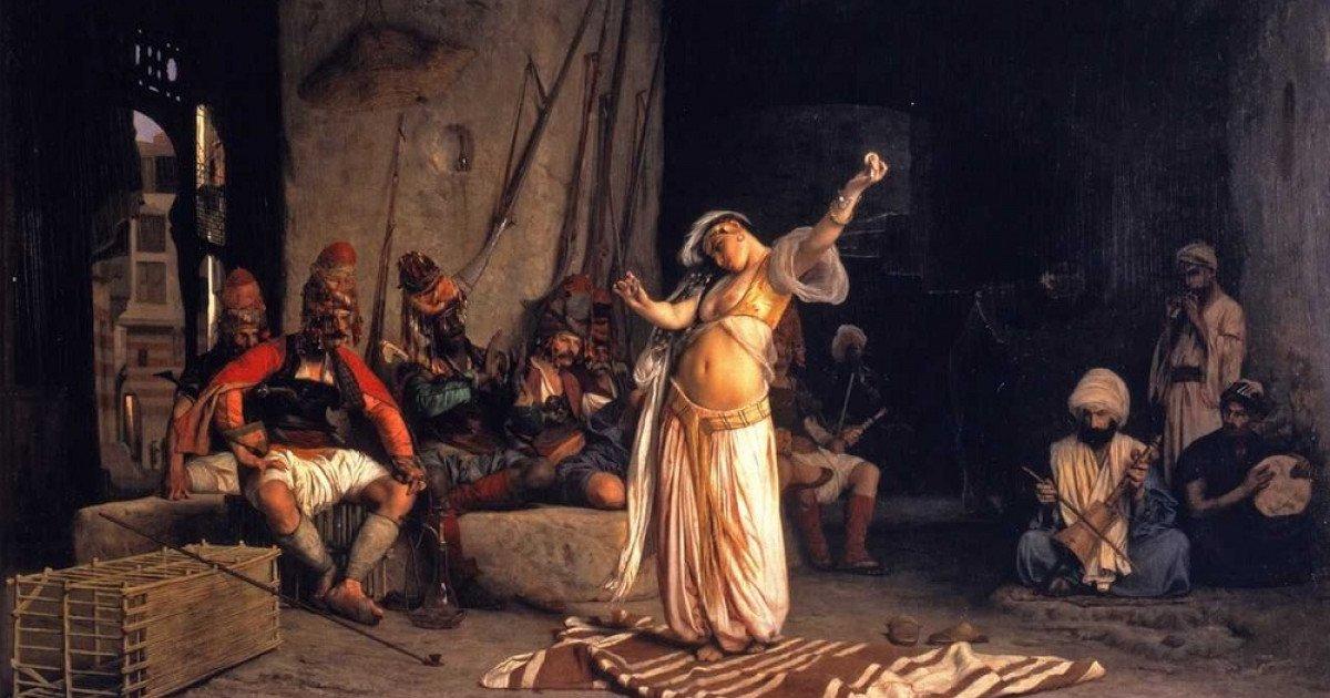 orientalismo-social