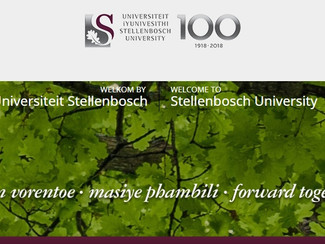 Manipulation of discourse in antiquity - 12-13-14/11/2018, Stellenbosch (South Africa)