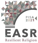 CALL. 31.01.2021: 18th Annual Conference of the EASR 2021 - Pisa (Italy)