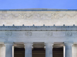 America and the Classical Past: Trends in Greco-Roman Reception - 11/09/2020, (Online)