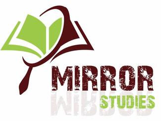 International Virtual Mirror Studies Conference (IVMSC) 2020 - 06/03/2020, Beijing (China)