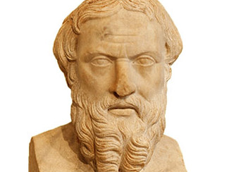 From Herodotus to Spengler. Comparing Civilisations throughout Time and Space 13-14/11/2020, Palo Al