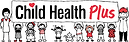 Child health plus logo