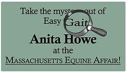 Equine Affaire .jpg