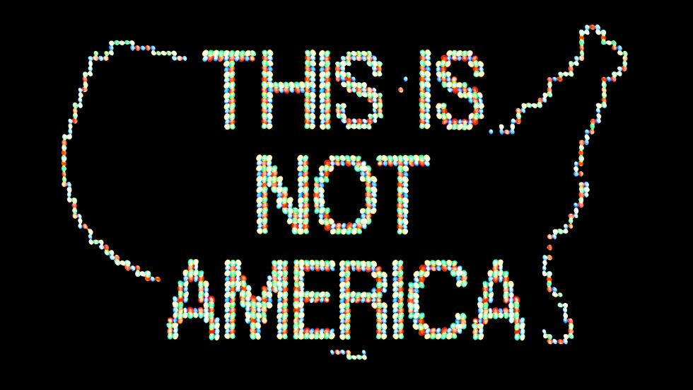 america 2.jpg